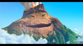 Download Lava (Lava song) - Cover italiana del corto Disney/Pixar del film Inside Out Video
