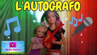 Download Una famiglia imperfetta EPISODIO 94:L'AUTOGRAFO Video