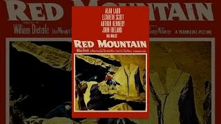 Download Red Mountain Video