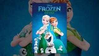 Download Frozen Fever Video