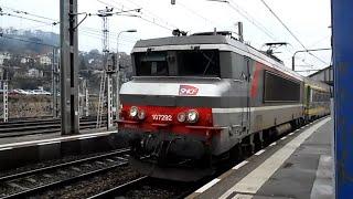 Download Quand les mécanos klaxonnent, la compilation répond - Mixx Trains Klaxons 5... Video