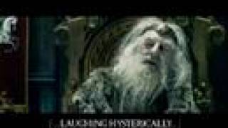 Download The Lord of the Rings: Tasos Tavern Greek Cypriot Parody Video