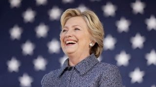 Download Does Clinton still have a shot at the White House? Video