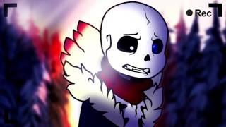 Download Топ 5 анимаций про Undertale Video
