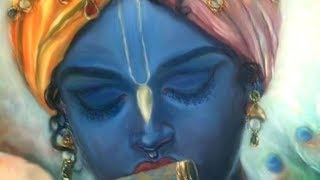 Download lord krishna flute music |RELAXING MUSIC YOUR MIND| BODY AND SOUL |yoga music, Meditation music*7* Video