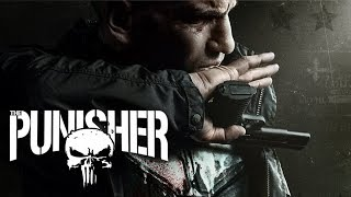 Download Marvel's The Punisher Season 2 - Video Review Video