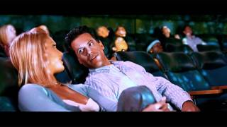 Download Fantastic 4 Alternate & Deleted Scenes Video