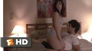 Download Paranormal Activity 3 (1/10) Movie CLIP - Ghostly Sex (2011) HD Video