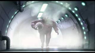 Download Despicable Me - Trailer Video