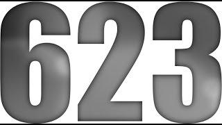 Download Шестьсот двадцать три Video