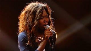 Download Idols SA Season 12   Ep 6 Highlight: ″Irreplaceable″ Video