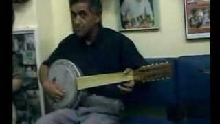 Download Kütahya- Salih KAHRAMAN - SÜRMELİ ZEYBEĞİ Video