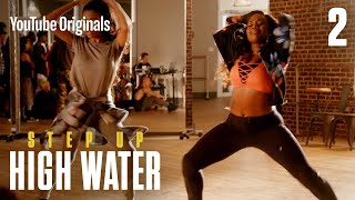 Download Step Up: High Water, Episode 2 Video