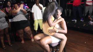 Download Shabooty All White Birthday Bash Video