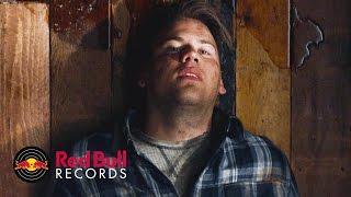 Download Beartooth - In Between Video