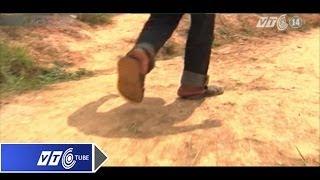 Download Người đi lạc 5800km về nhà bằng cách nào? | VTC Video