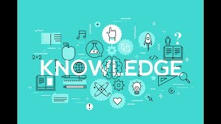 Download The ISO knowledge management standard explained. Video