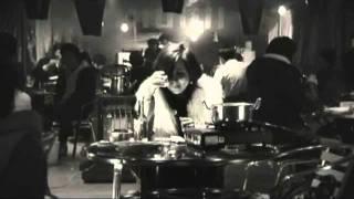 Download [MV] ZIA(지아) Have a drink(술 한잔 해요) Video