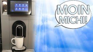 Download Moin Michi - Folge 19 - Von Entzug und Erziehung Video