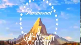 Download Walt Disney (Pixar Ver, '85), Fox Video, Paramount (2010,' 75, '87), Touchstone Logos (Blender) Video