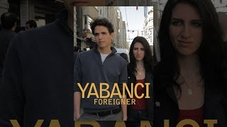 Download Yabanci Video