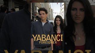 Download Yabanci Video