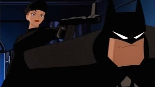 Download Do Not Try To Kill Batman. Video
