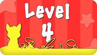 Download What Level Is Your Art? [Scribble Kibble #39] Video