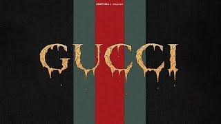 Download (FREE) Drake Type Beat - ″GUCCI″ | Free Type Beat I Rap/Trap Instrumental Video