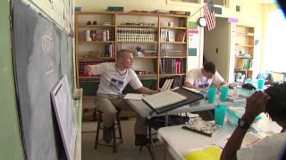 Download Start Your Own School Video