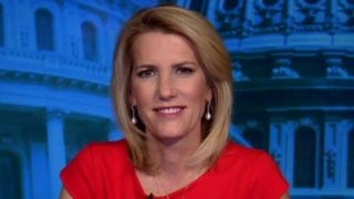 Download Ingraham: We want to conserve all that is good about America Video