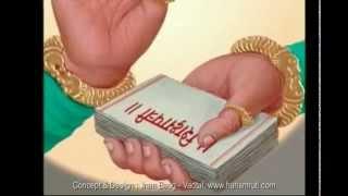 Download Shikshapatri Pictorial Gujarati Verse 191 to 212 | Swaminarayan Bhagwan Bhajan Video