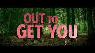 Download Cute Little Buggers - Trailer Video