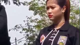 Download PUKULAN 16,an srikandi PSHT Video