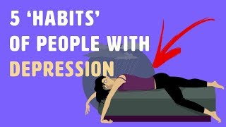 Download 5 Signs Of Depression That Should Never Be Ignored Video