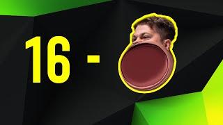 Download de nuke Any% 0:28:57 ESL Pro League Record - Mousesports vs. EG Video