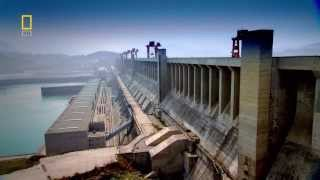 Download National Geographic: Big,Bigger,Biggest:Dam S02E08 Video