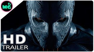 Download NEW MOVIE TRAILERS 2019 Video