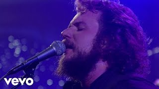Download My Morning Jacket - Touch Me I'm Going To Scream Pt.2 (Live on Letterman) Video