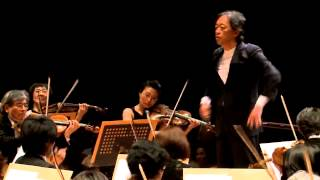 Download Rossini William Tell Overture Final Video