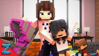 Download Baby Aphmau! (Minecraft Animation) Video