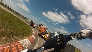 Download Onboard Vespa Race HD - Challenge Scootentole ESC 2014 - C3-2 / K2 - Race 1 Video