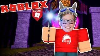 Download DARKENMOOR: Hallow's Eve Event - Roblox Video