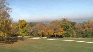 Download University of Wisconsin-Madison Campus Tour and Information Video