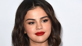 Download Selena Gomez Regrets Break Up With The Weeknd | Hollywoodlife Video