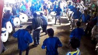 Download Shubham Dhumal.. Durg. NavrAtri Video