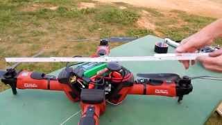 Download Hilti Copter Beer Lift 2015 Video