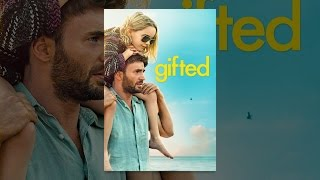 Download Gifted Video