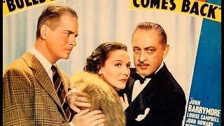 Download ″Bulldog Drummond Comes Back″ - 1937 - Full Movie - Widescreen Video