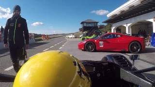 Download Ascari Race Resort - Endless Summer Tracday / Part 2 Video
